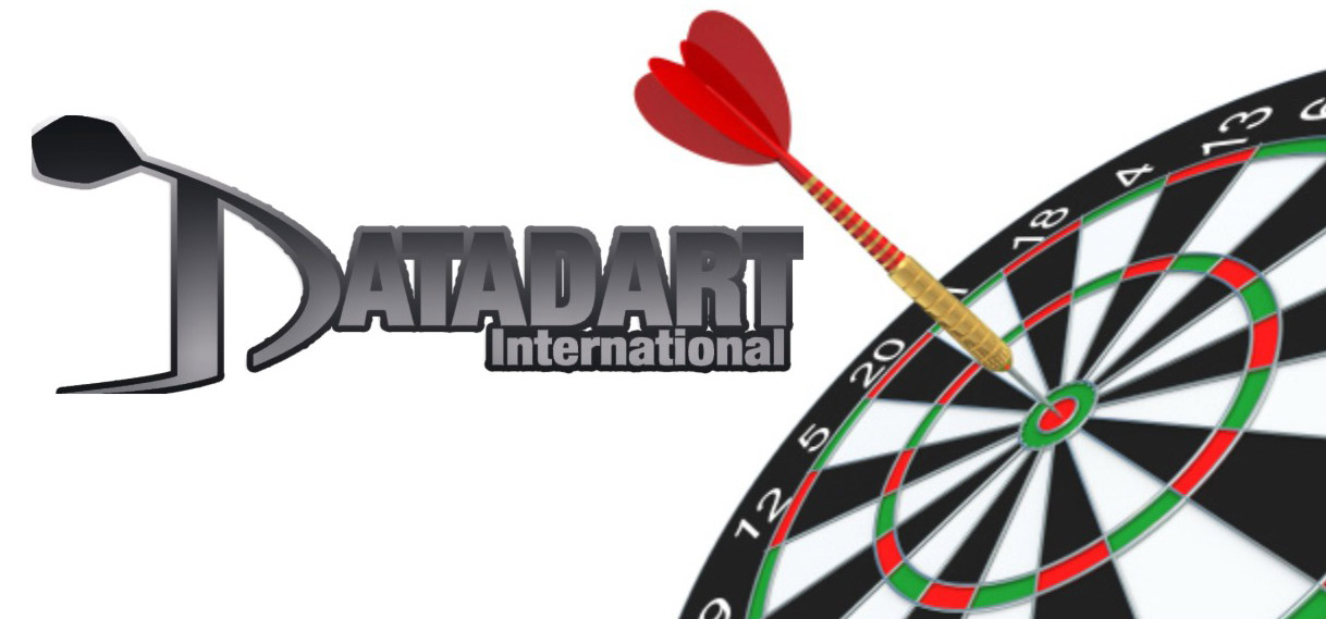 Datadart International